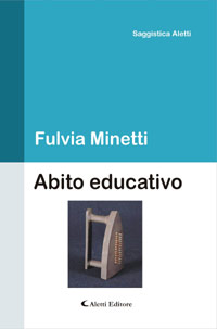 Cover-abito-educativo