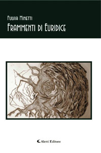 Cover-frammenti-euridice