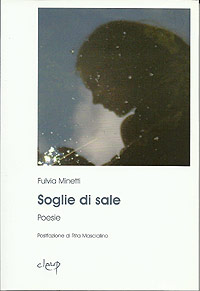 Cover-soglie-di-sale