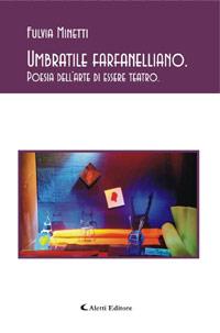 Cover-umbratile
