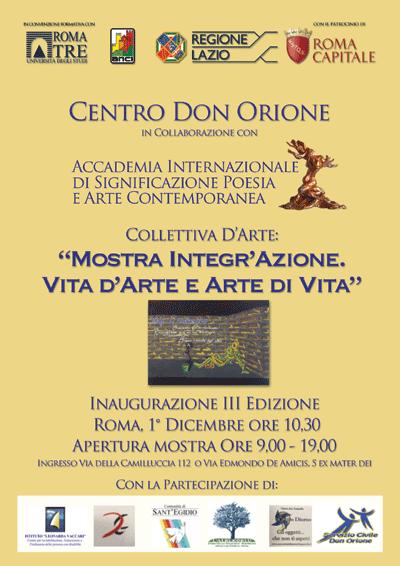 Don-Orione-2016-locandina-c