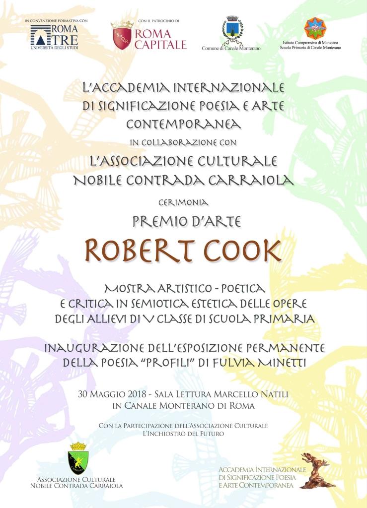 locandina-cook-2018