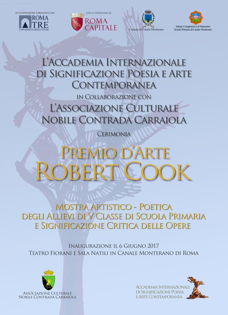 locandina-premio-cook-2017