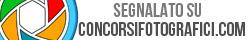 logo-concorsifotografici-250x40