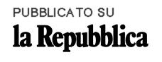 Pubblicato_su_La_Repubblica