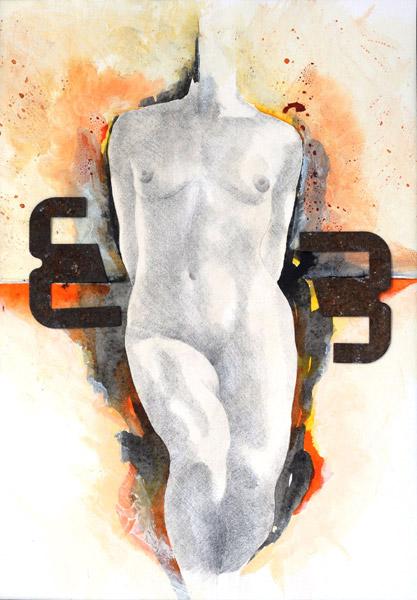 14-Cristiana-Rinaldi-Nudo-d