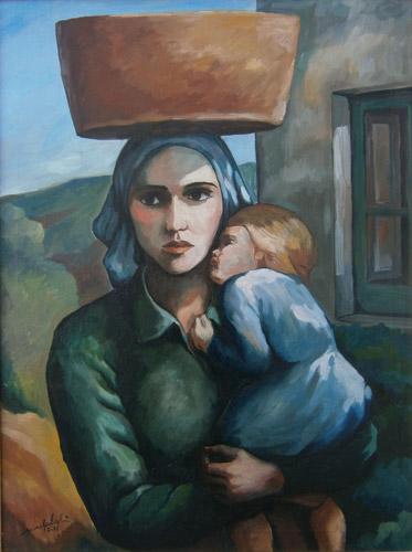 29-Giuseppe-Galati-Madre-di