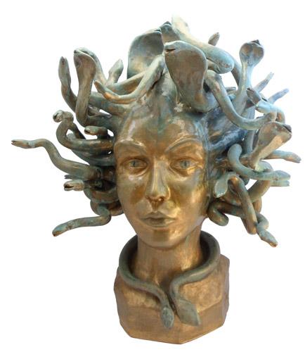 30-Simona-Fiore,-Medusa