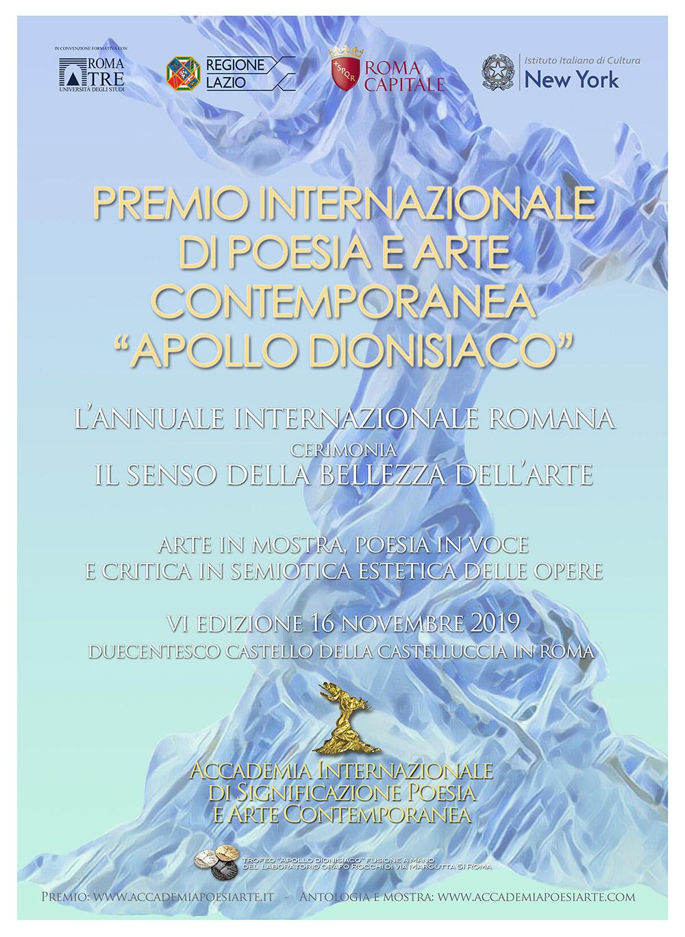 poster-apollo-dionisiaco-2019