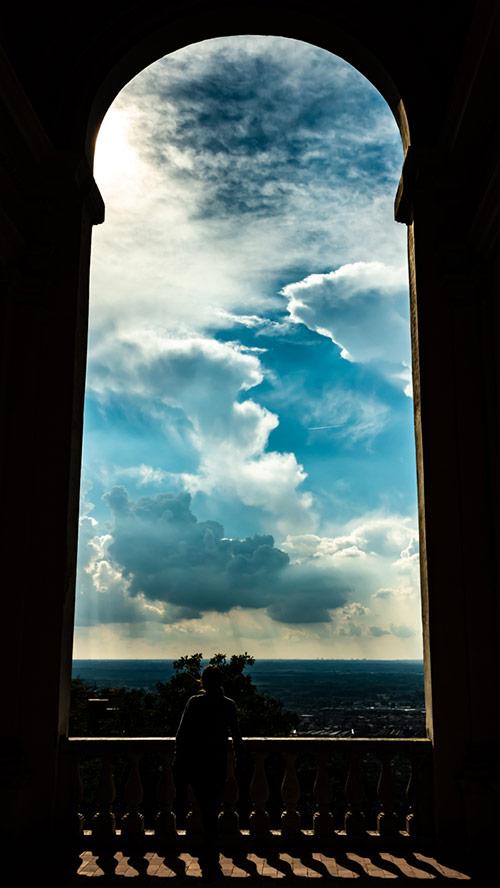 9-gianluca-calicchio-portale-celeste