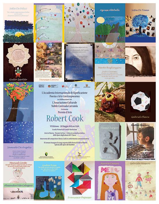 poster-premio-cook-2021-550