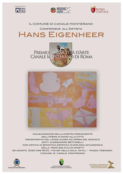 poster-premio-monterano-hans