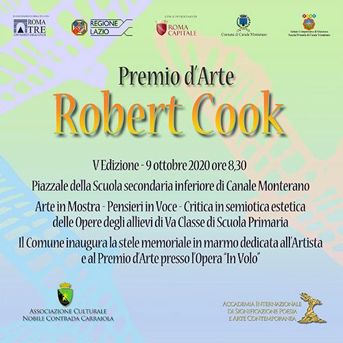premio-cook-2020-500
