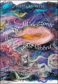 cover-aforismi-2020