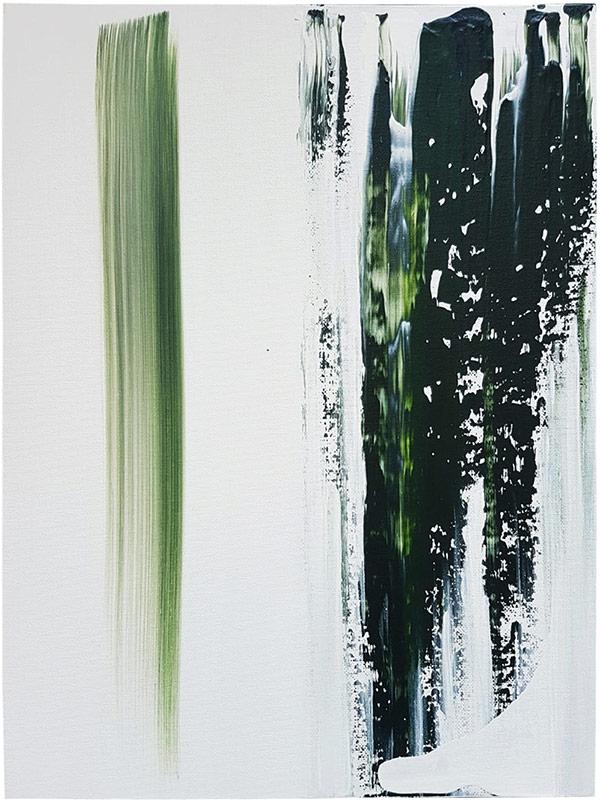 31-johanna-marie-schimming-071