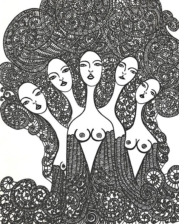 39-rosa-giombarresi-donne