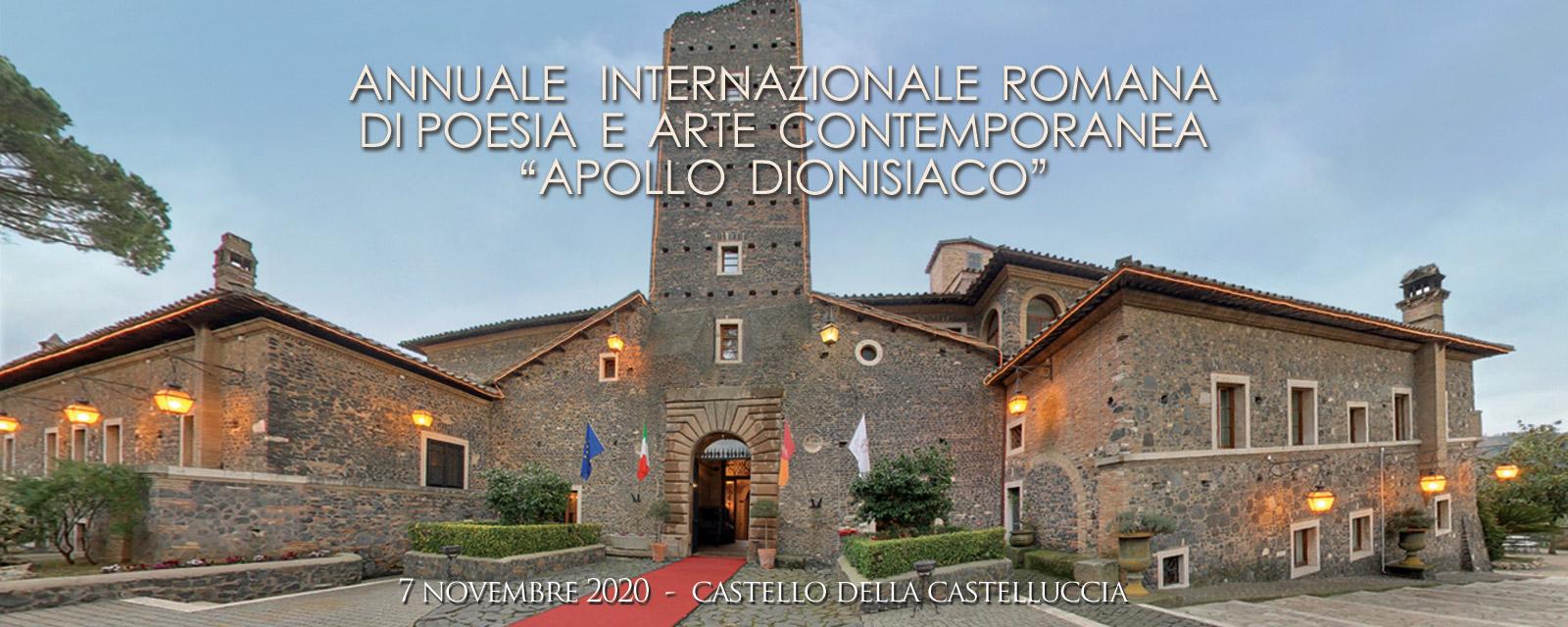 castello-annuale-internazionale-apollo-dionisiaco