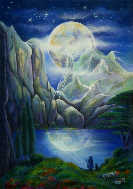 33-grazyna-federico-notte-di-luna-piena