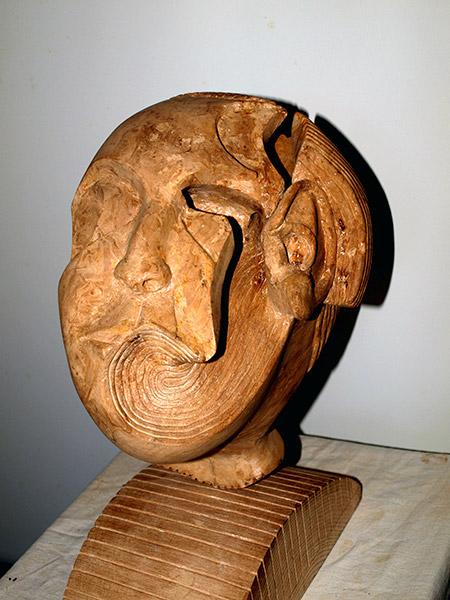 36-luigi-rabbai-testa-memoria-di-un-mito