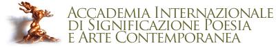 Accademia Poesia ed Arte Logo